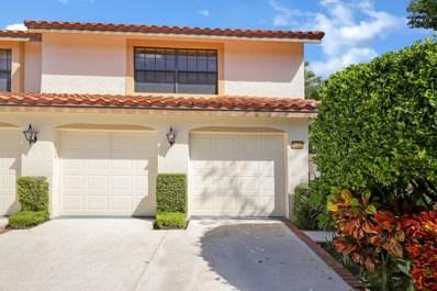 7978 La Mirada Drive, Boca Raton, FL 33433 - #: RX-10480627