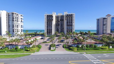 3100 N Highway A1a UNIT 1206, Hutchinson Island, FL 34949 - MLS#: RX-10480675