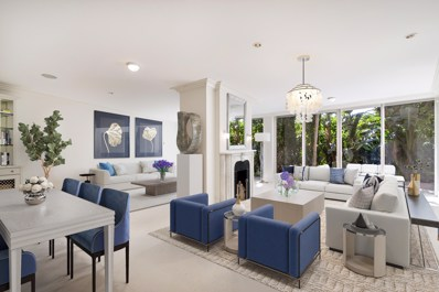 315 S Lake Drive UNIT 1c, Palm Beach, FL 33480 - MLS#: RX-10480741