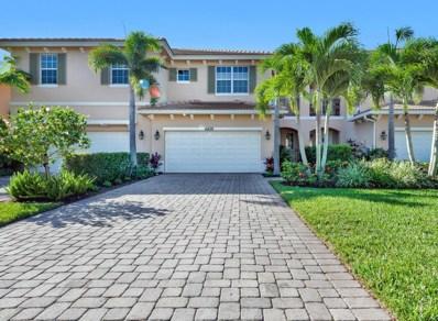 4859 Cadiz Circle, Palm Beach Gardens, FL 33418 - MLS#: RX-10480775