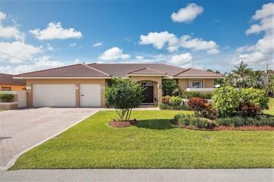 2360 NE 36th Street, Fort Lauderdale, FL 33308 - MLS#: RX-10480858