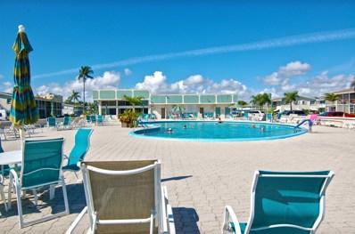 600 W Horizons UNIT 203, Boynton Beach, FL 33435 - #: RX-10480883