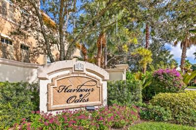 2668 Ravella Lane, Palm Beach Gardens, FL 33410 - MLS#: RX-10480930