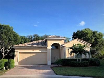 2675 Reids Cay, West Palm Beach, FL 33411 - MLS#: RX-10480967