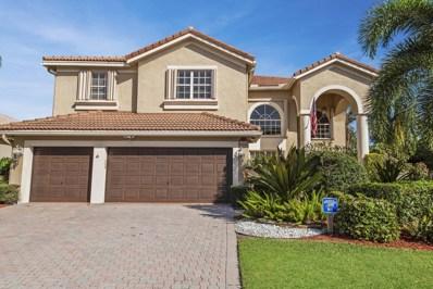 22330 Rushmore Place, Boca Raton, FL 33428 - #: RX-10481004