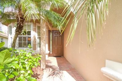 11268 SW Birch Tree Circle, Port Saint Lucie, FL 34987 - MLS#: RX-10481116