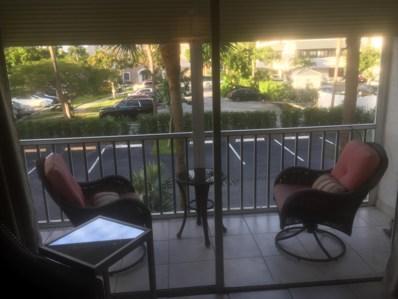 55 SW 2nd Avenue UNIT 2010, Boca Raton, FL 33432 - #: RX-10481236