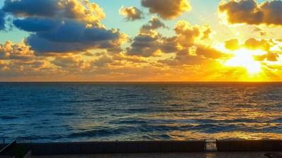 3610 S. Ocean Blvd. UNIT 211, South Palm Beach, FL 33480 - #: RX-10481474