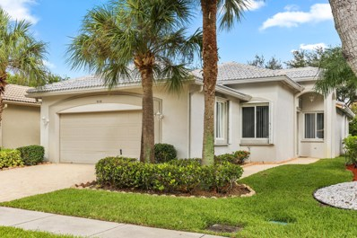 9078 Bay Point Circle, West Palm Beach, FL 33411 - MLS#: RX-10481521
