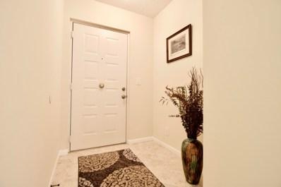 14897 Bal Moral Lane UNIT 106, Delray Beach, FL 33446 - MLS#: RX-10481547