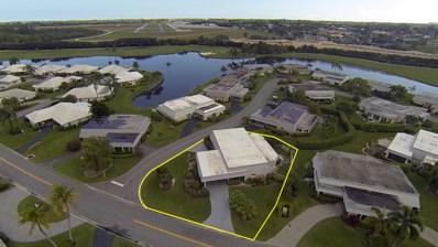 388 Villa Drive S, Atlantis, FL 33462 - MLS#: RX-10481592
