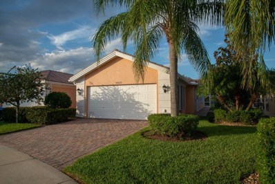 10635 SW Hartwick Drive, Port Saint Lucie, FL 34987 - MLS#: RX-10481604