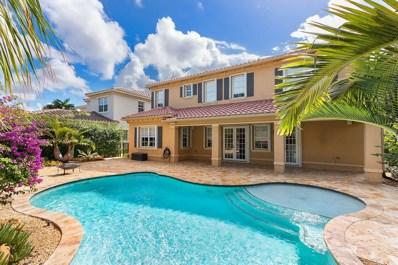 10557 Willow Oak Court, Wellington, FL 33414 - MLS#: RX-10481616