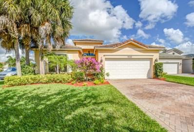 10540 SW Southgate Court, Port Saint Lucie, FL 34987 - MLS#: RX-10481660