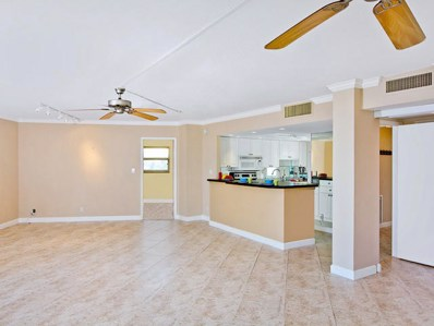 333 NE 21st Avenue UNIT 404, Deerfield Beach, FL 33441 - MLS#: RX-10481738