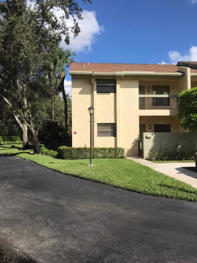 4403 NW 20th Street UNIT 449, Coconut Creek, FL 33066 - MLS#: RX-10481759