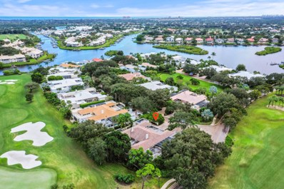 102 Waters Edge Drive, Jupiter, FL 33477 - #: RX-10481853