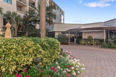 3545 S Ocean Boulevard UNIT 211, South Palm Beach, FL 33480 - MLS#: RX-10481860