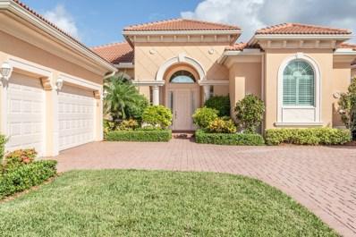 171 Carmela Court, Jupiter, FL 33478 - MLS#: RX-10481917