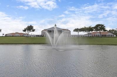 2014 Ventnor G UNIT 2014, Deerfield Beach, FL 33442 - MLS#: RX-10481925