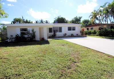 4314 N Mary Circle, Palm Beach Gardens, FL 33410 - MLS#: RX-10482041