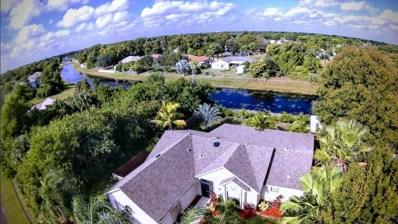 2090 N Blackwell Drive, Port Saint Lucie, FL 34952 - MLS#: RX-10482042