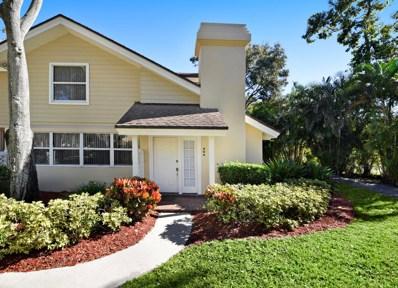 404 Andover Court, Boynton Beach, FL 33436 - MLS#: RX-10482132