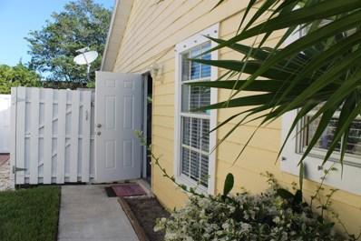 1570 Royal Forest Court, West Palm Beach, FL 33406 - MLS#: RX-10482136