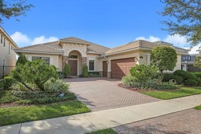 9336 Equus Circle, Boynton Beach, FL 33472 - MLS#: RX-10482141