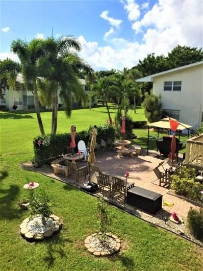 190 Salisbury H, West Palm Beach, FL 33417 - MLS#: RX-10482173