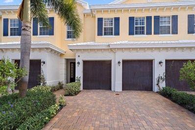 206 Mariner Court, North Palm Beach, FL 33408 - #: RX-10482179