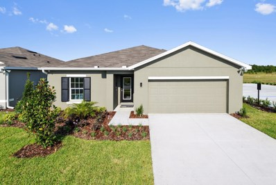 5267 Oakland Lake Circle, Fort Pierce, FL 34951 - MLS#: RX-10482233