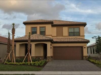 7830 N.W. 79th Terrace, Tamarac, FL 33321 - MLS#: RX-10482257