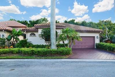 5172 NW 26th Circle, Boca Raton, FL 33496 - MLS#: RX-10482265
