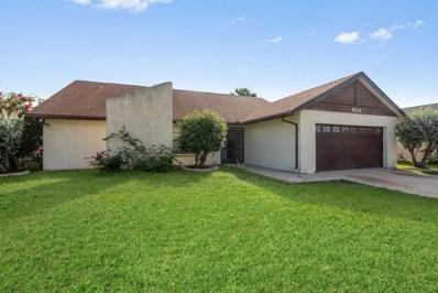 8254 Winnipesaukee Way, Lake Worth, FL 33467 - #: RX-10482281