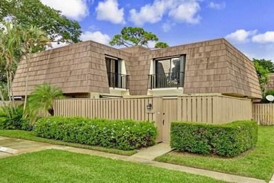 1417 14th Court, Palm Beach Gardens, FL 33410 - MLS#: RX-10482355