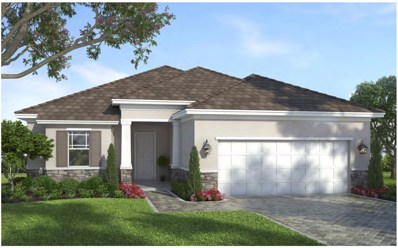 2238 SW Savage Boulevard, Port Saint Lucie, FL 34953 - MLS#: RX-10482415