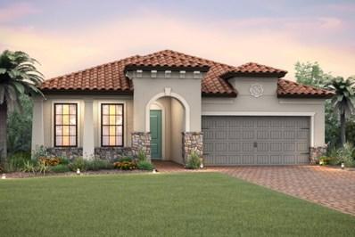 7840 N.W. 79th Terrace, Tamarac, FL 33321 - MLS#: RX-10482422