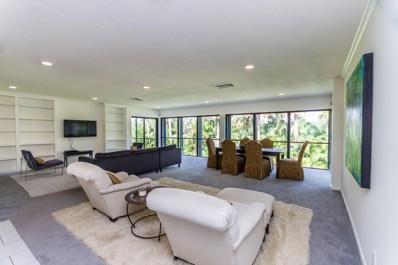1623 Embassy Drive UNIT 202, West Palm Beach, FL 33401 - MLS#: RX-10482462