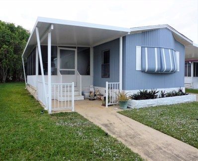 5269 NW 4th Terrace, Deerfield Beach, FL 33064 - #: RX-10482502