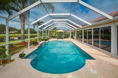 1284 SW Moonlite Cove, Saint Lucie West, FL 34986 - MLS#: RX-10482603