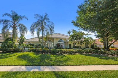 10902 Egret Pointe Lane, West Palm Beach, FL 33412 - MLS#: RX-10482609