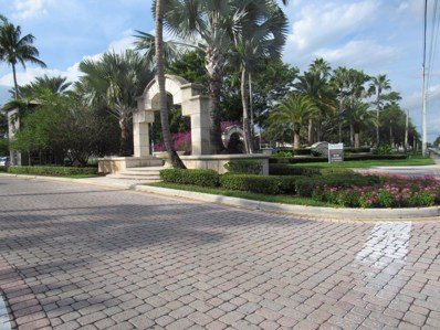 100 Via Lugano Circle UNIT 203, Boynton Beach, FL 33436 - MLS#: RX-10482815