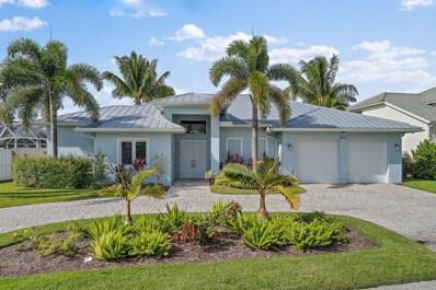 954 Marlin Drive, Jupiter, FL 33458 - MLS#: RX-10482841
