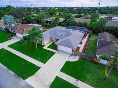 4294 Cedar Creek Rd