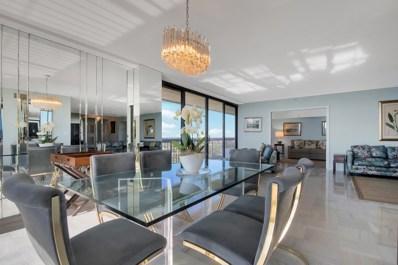 1900 Consulate Place UNIT 1004, West Palm Beach, FL 33401 - MLS#: RX-10482894