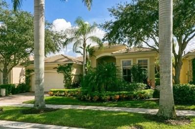 326 Vizcaya Drive, Palm Beach Gardens, FL 33418 - MLS#: RX-10482975