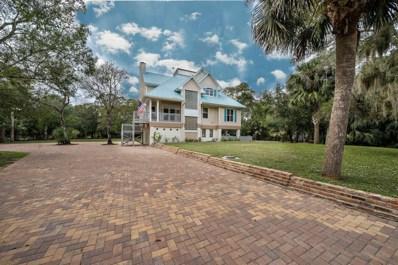 17835 131st Terrace N, Jupiter, FL 33478 - MLS#: RX-10483028
