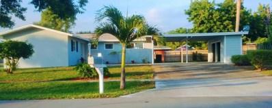 2425 Ware Drive, West Palm Beach, FL 33409 - MLS#: RX-10483080