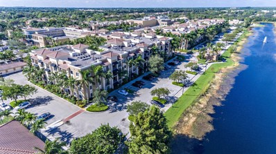 4903 Midtown Lane UNIT 3113, Palm Beach Gardens, FL 33418 - MLS#: RX-10483195